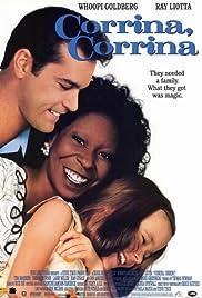 Corrina, Corrina (1994) 720p