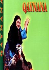 Qaynana (1978)