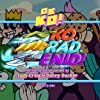 OK K.O.! Let's Be Heroes: KO, Rad, and Enid! (2019)