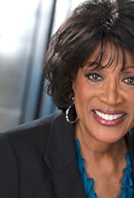 Primary photo for Diana Lewis