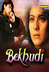 Primary photo for Bekhudi