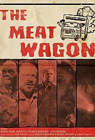 Meat Wagon (2019)