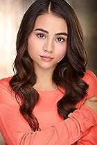 Share your teen actresses photos return