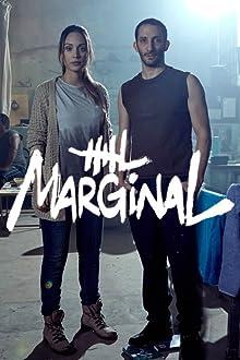 El marginal (2016– )