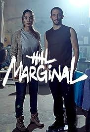 El marginal Poster