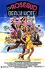 The Rosebud Beach Hotel (1984) Poster