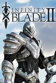 Infinity Blade II (2011)
