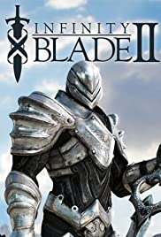 Infinity Blade II (Video Game 2011) - IMDb