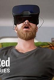 Virtual Rhettality Poster