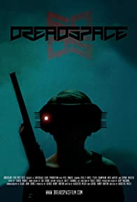 Primary photo for Dreadspace