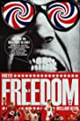 Mr. Freedom (1968) Poster