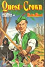 Robin Hood: Quest for the Crown