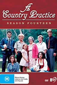 A Country Practice (1994)