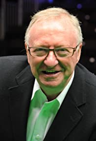 Primary photo for Dennis Taylor