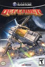 Defender (2002)