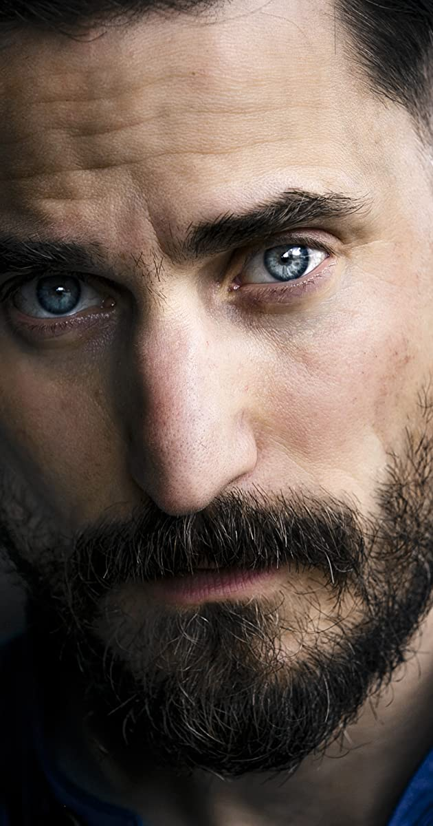 Clemens Schick - News - IMDb