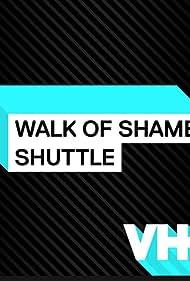 Walk of Shame Shuttle (2015)