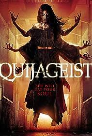 Ouijageist (2018)