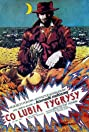 Co lubia tygrysy (1989) Poster