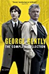 Inspector George Gently (2007)