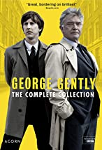 Primary image for Inspector George Gently