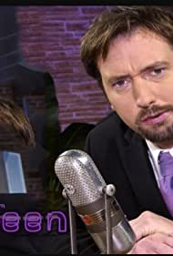 The New Tom Green Show (2003)
