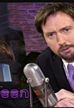 The New Tom Green Show