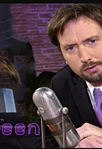 Primary photo for The New Tom Green Show