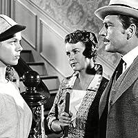 On Moonlight Bay (1951) - Photo Gallery - IMDb
