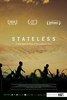 Stateless (I) (2020)