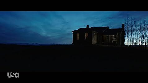 Damnation (TV Series 2017–2018) - IMDb