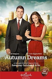 Autumn Dreams (2015 TV Movie)