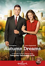 Autumn Dreams (2015) 1080p