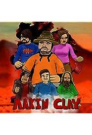 Tell 'Em Steve-Dave Makin' Clay