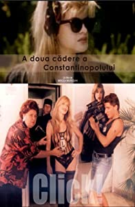 Best website to watch good quality movies A doua cadere a Constantinopolului [Ultra]