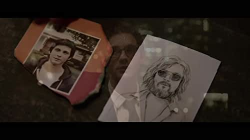 The Vanishing of Sidney Hall Trailer