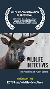 Movies downloading sites in hd The Hunt for Northwest Poachers by none [720pixels]