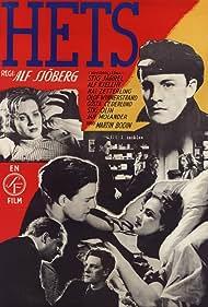 Hets (1944)