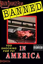 Banned! In America