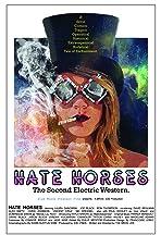 Hate Horses