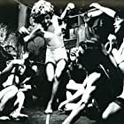 Bara no sôretsu (1969)