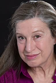 Primary photo for AnnaLisa Erickson
