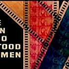 The Man Who Understood Women (1959)