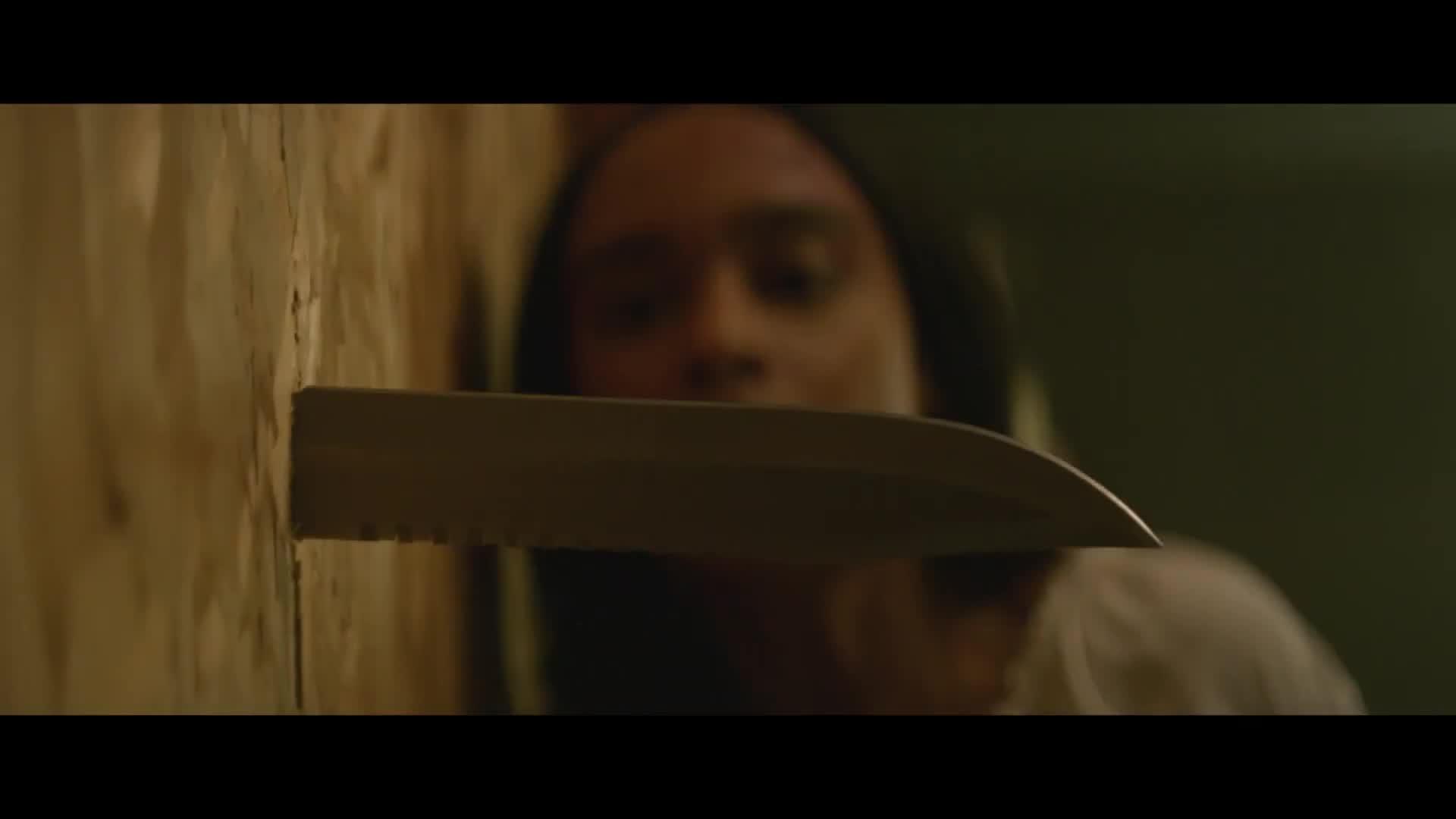 فيلم Knifecorp 2021