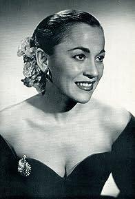 Primary photo for Georgia Gibbs