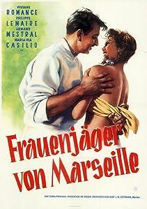 Full movie direct downloads Le tournant dangereux [HD]