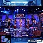 Iya Villania, Kris Bernal, Joyce Ching, Louise de los Reyes, and Wynwyn Marquez in Lip Sync Battle Philippines (2016)