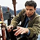 Bruce Greenwood in Mee-Shee: The Water Giant (2005)