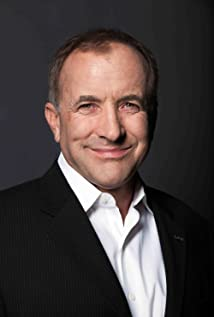 Michael Shermer Picture
