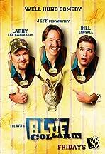 Blue Collar TV